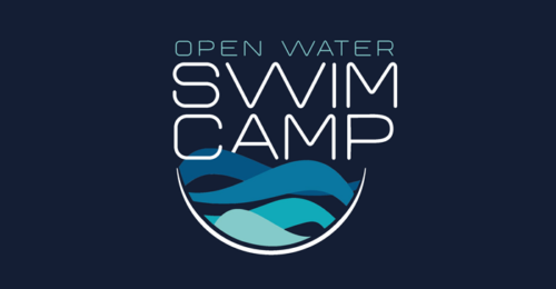open-water-swim-camp-bckgrd_700x456