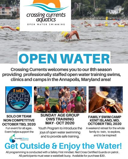 youthopenwater2020pdf